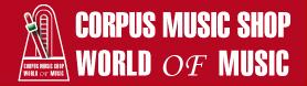20120720_corpus_webfejlec_logo