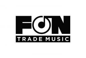 fon trade