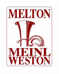 melton_meinl-weston_logo_red_low_resolution
